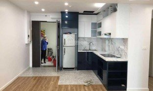 3 Bedrooms Condo for sale in Tuong Mai, Hanoi HUD3 Nguyễn Đức Cảnh