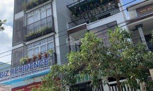 9 Bedrooms Property for sale in Khue My, Da Nang