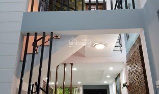 3 Bedrooms House for sale in Ward 12, Ho Chi Minh City