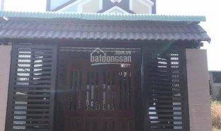 3 Bedrooms House for sale in Trang Dai, Dong Nai