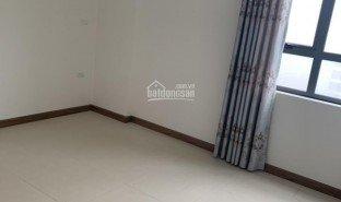 3 Phòng ngủ Chung cư bán ở Nhân Chính, Hà Nội Chính chủ cho thuê Handi Resco 31 Lê Văn Lương, 3 phòng ngủ đồ cơ bản chỉ 13tr/th. LH: 0987.36.2225