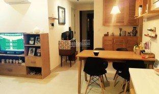 2 Bedrooms Condo for sale in Ward 14, Ho Chi Minh City Rivera Park Sài Gòn