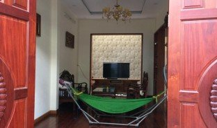 3 Bedrooms House for sale in Linh Tay, Ho Chi Minh
