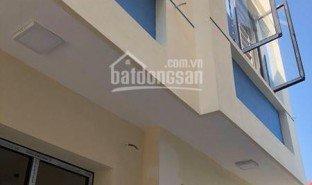 3 Bedrooms House for sale in Yen Nghia, Hanoi