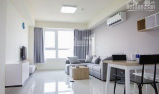 2 Bedrooms Condo for sale in Ward 8, Ho Chi Minh City Newton Residence