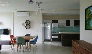 3 Phòng ngủ Chung cư bán ở Phú Chánh, Bình Dương Sora Gardens