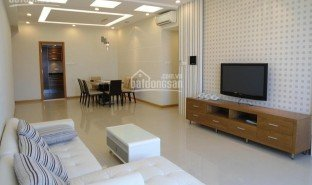 Studio Property for sale in Ward 26, Ho Chi Minh City Richmond City