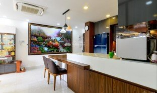 2 Bedrooms Condo for sale in Tan Son Nhi, Ho Chi Minh City An Gia Garden
