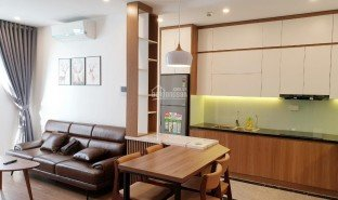 2 Bedrooms Property for sale in Phuong Mai, Hanoi Capital Garden 102 Trường Chinh Kinh Đô