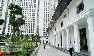 2 Phòng ngủ Căn hộ bán ở Mỹ Đình, Hà Nội The Emerald