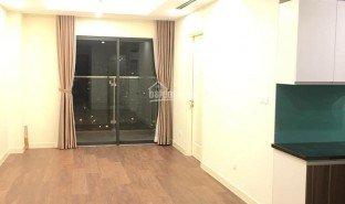 3 Phòng ngủ Chung cư bán ở Thanh Xuân Trung, Hà Nội Imperia Garden