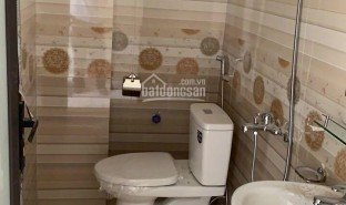 3 Bedrooms House for sale in Phan Dinh Phung, Thai Nguyen