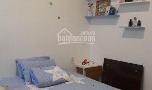 2 Bedrooms Apartment for sale in Ward 15, Ho Chi Minh City Ruby Garden