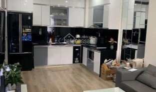 Studio Property for sale in Lach Tray, Hai Phong SHP Plaza