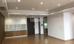 Studio Property for sale in My Dinh, Hanoi Dolphin Plaza