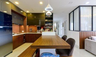 2 Bedrooms Property for sale in Ward 2, Ho Chi Minh City Sky Center