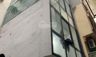 2 Bedrooms House for sale in Trung Liet, Hanoi