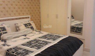 2 Bedrooms Apartment for sale in Ward 2, Ho Chi Minh City Golden Mansion