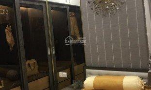3 Phòng ngủ Căn hộ bán ở Bình Thuận, TP.Hồ Chí Minh The Golden Star