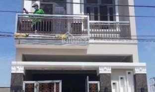 3 Bedrooms Property for sale in Thanh Phu, Dong Nai