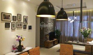 2 Bedrooms Condo for sale in Ward 22, Ho Chi Minh City Saigon Pearl