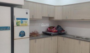 2 Bedrooms Property for sale in Chinh Gian, Da Nang