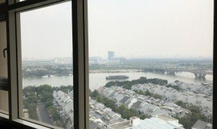 2 chambres Immobilier a vendre à Ward 22, Ho Chi Minh City Saigon Pearl