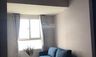 2 Bedrooms Property for sale in Hung Dinh, Binh Duong First Home Premium Bình Dương