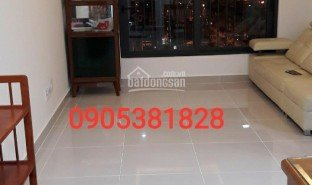 3 chambres Immobilier a vendre à Phuoc Hai, Khanh Hoa Khu đô thị VCN Phước Hải