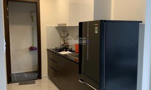 2 Bedrooms Property for sale in Thuan Giao, Binh Duong Citadines Bình Dương