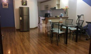 2 Bedrooms Property for sale in Ward 15, Ho Chi Minh City Ruby Garden
