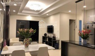 2 Bedrooms Condo for sale in Ward 12, Ho Chi Minh City The Prince Residence
