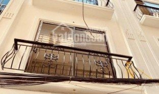6 Bedrooms Property for sale in Duc Giang, Hanoi
