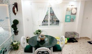 Studio House for sale in Ward 4, Lam Dong