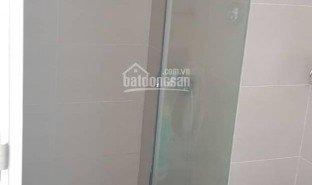 2 Bedrooms Property for sale in Binh Thuan, Ho Chi Minh City Căn hộ Luxcity