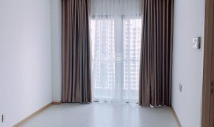 2 Bedrooms Apartment for sale in Binh Khanh, Ho Chi Minh City New City Thủ Thiêm