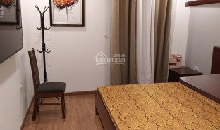 2 Bedrooms Condo for sale in Nhan Chinh, Hanoi Hà Nội Center Point