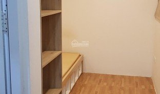 2 Bedrooms Property for sale in Co Nhue, Hanoi Green Stars