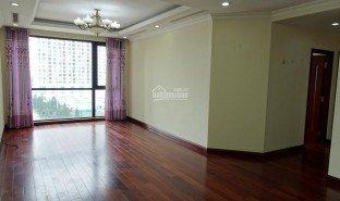 3 Phòng ngủ Chung cư bán ở Thượng Đình, Hà Nội CHÍNH CHỦ BÁN SHOPHOUSE TẦNG 1 - ROYAL CITY R4, ĐẦU TƯ KINH DOANH SINH LỜI CỰC TỐT. LH +66 (0) 2 508 8780