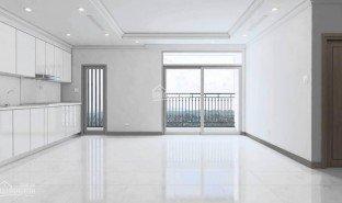 Studio Property for sale in Ward 22, Ho Chi Minh City Vinhomes Central Park