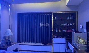 Studio Chung cư bán ở Phường 12, TP.Hồ Chí Minh Charmington La Pointe