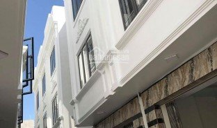 4 Bedrooms House for sale in Dang Hai, Hai Phong