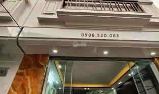 4 Bedrooms House for sale in Vinh Niem, Hai Phong