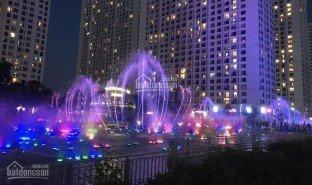2 chambres Immobilier a vendre à Vinh Tuy, Ha Noi Vinhomes Times City - Park Hill