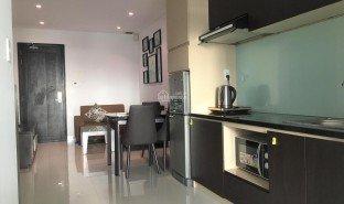 2 chambres Immobilier a vendre à Vinh Hai, Khanh Hoa Champa Island