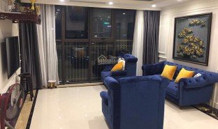 3 Bedrooms Condo for sale in Giang Vo, Hanoi Chung cư 15-17 Ngọc Khánh