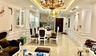 3 Bedrooms Property for sale in O Cho Dua, Hanoi D'. Le Pont D'or - Hoàng Cầu