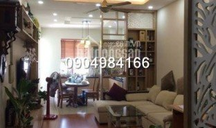 2 Bedrooms Condo for sale in Phuc Dong, Hanoi Sunrise Building 3