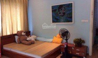 3 Bedrooms Condo for sale in Yen So, Hanoi Gamuda City (Gamuda Gardens)