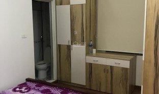 3 Bedrooms Property for sale in My Dinh, Hanoi Chung cư CT5-CT6 Lê Đức Thọ